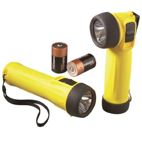 SeaSafe Systems Signalling, Torches & Accessories