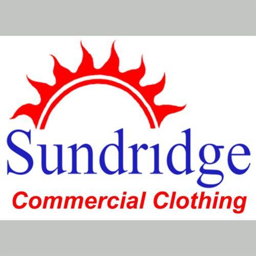 Sundridge Commercial Clothing