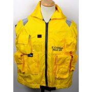 SeaSafe Systems Sea Trekker Level 50 Gilet