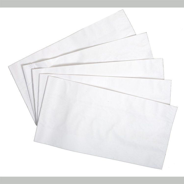 Sea Sickness Bags
