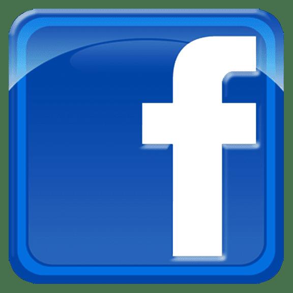 SeaSafe FaceBook