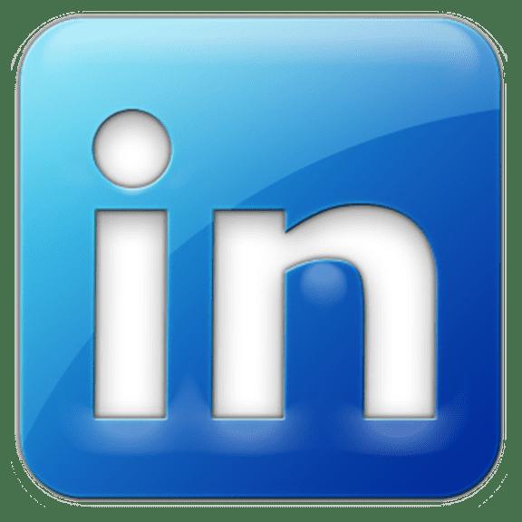 SeaSafe LinkedIn