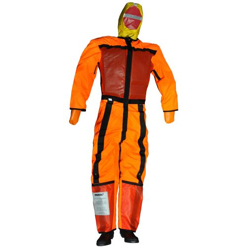 Water Rescue Training MOB Dummy