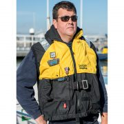 SeaSafe Systems Pacific Lite