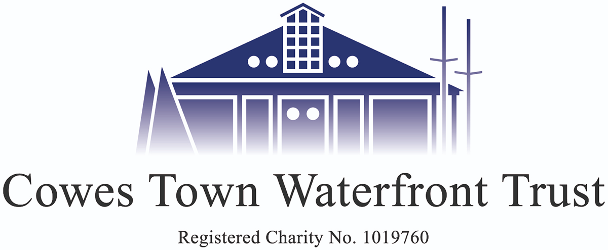 COWES TOWN WATERFRONT TRUST