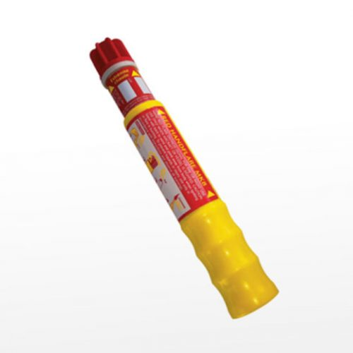 RedHand Flare PW - SEASAFE
